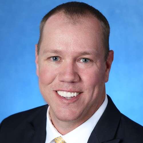 Greatflorida Insurance Jeff Starkey Auto Home Insurance New
